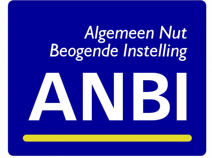 Periodieke gift aan CliniClowns (ANBI)