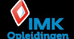 Sponsor - IMK Opleidingen