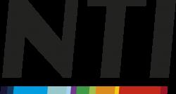 Sponsor - NTI