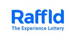 Sponsor - Raffld