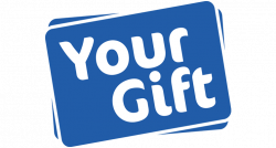 Sponsor - YourGift