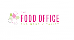 Sponsor - The Food Office