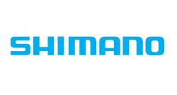 Sponsor - Shimano