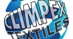 Sponsor - Climpex