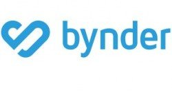 Sponsor - Bynder