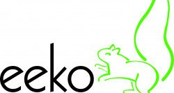 Sponsor - Eeko