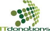 Sponsor - IT Donations