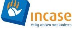 Sponsor - Incase