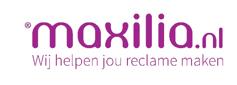 Sponsor - Maxilia
