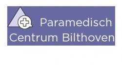 Sponsor - Paramedisch Centrum Bilthoven