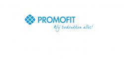 Sponsor – Promofit