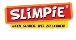 Sponsor - Slimpie