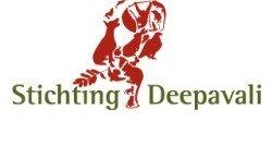 Sponsor - Stichting Deepavali