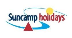 Sponsor - SunCamp Holidays
