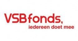 Sponsor - VSBfonds