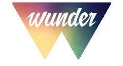 Sponsor - Wunder