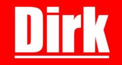 Sponsor - Dirk van den Broek