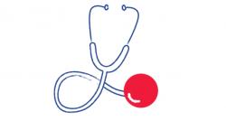 Effect op bloeddruk, koorts en ademhaling
