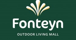 Sponsor - Fonteyn