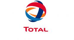 Sponsor - Total Nederland N.V.