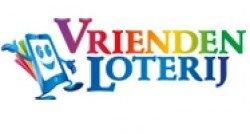 Sponsor - VriendenLoterij