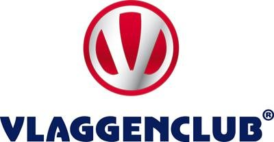 logo vlaggenclub