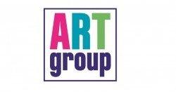 Sponsor - ARTgroup