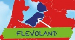 CliniClowns in Flevoland