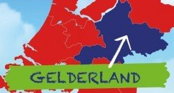 CliniClowns in Gelderland