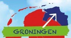 CliniClowns in Groningen