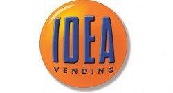 Sponsor - Idea Vending