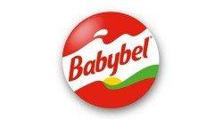 Sponsor - Babybel