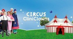 Muziek, foto's en video van het Circus