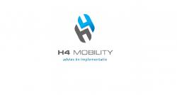 Sponsor - H4 Mobility